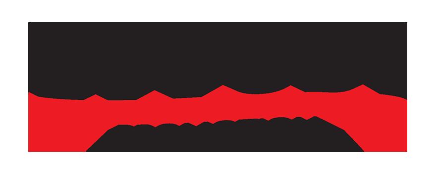 Errebi Promotion